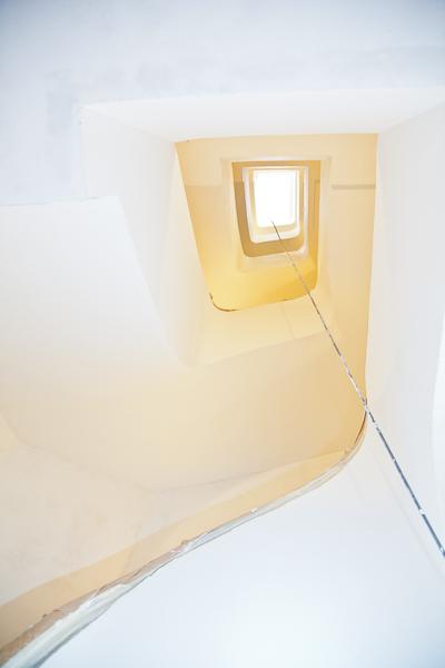 antosch jan13 woche1 blog553 malermeister andree antosch. Black Bedroom Furniture Sets. Home Design Ideas