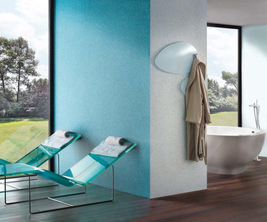zeit f r farbe in der dunklen jahreszeit malermeister andree antosch. Black Bedroom Furniture Sets. Home Design Ideas