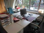 Maler Hamburg Malerbetrieb Büro