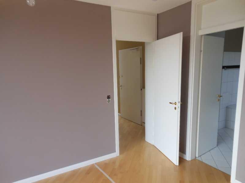 farbe zaubert malermeister andree antosch. Black Bedroom Furniture Sets. Home Design Ideas