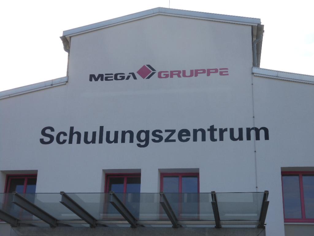 Maler Hamburg Malerbetrieb